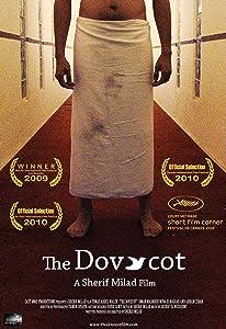 Watch good movies list Borg El Hamam [320p]