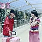 Jacky Cheung in Chuen sing yit luen - yit lat lat (2010)