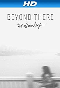 Movie clip free downloads Beyond There USA [2K]