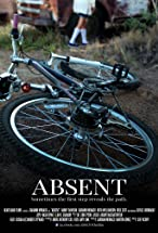 Primary image for Absent
