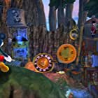Epic Mickey 2: The Power of Two (2012)