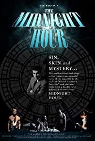 Primary photo for Lee Martin's The Midnight Hour