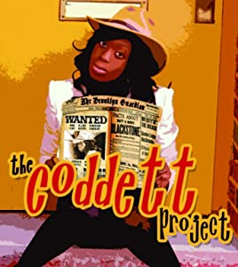 Downloadable free full movie The Coddett Project [hddvd]