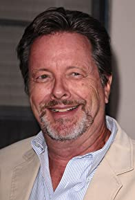 Primary photo for Ian Ogilvy