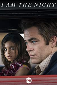 "Inspired by true events, ""I Am the Night"" tells the story of Fauna Hodel (India Eisley) who was given away at birth. As Fauna begins to investigate the unbelievable secrets to her past, she meets a ruined reporter (Chris Pine), haunted by the case that undid him. Together they both follow a sinister trail that swirls ever closer to an infamous Hollywood gynecologist, Dr. George Hodel, a man involved in some of Hollywood's darkest debauchery and possibly it's most infamous unsolved crime."