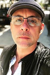 John Fallon Picture