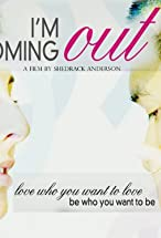 Primary image for I'm Coming Out