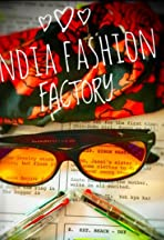 India Fashion Factory