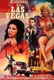 Persecución en Las Vegas: 'Volvere' (1987)