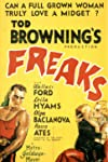 Tiff deal flow continues as sci-fi premieres 'Freaks', 'Aniara' sell