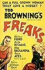 Freaks (1932) Poster