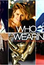 Who RU Wearing?