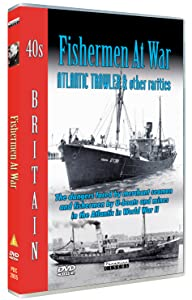 Movie downloads 2018 Atlantic Trawler by [Mkv]