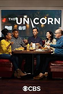 The Unicorn (2019– )