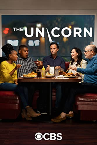 The Unicorn Season 1