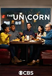 The Unicorn Saison 1