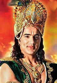 Dwarkadheesh: Bhagwaan Shree Krishn Poster