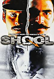 Shool 1999 Hindi Movie AMZN WebRip 300mb 480p 1GB 720p 3GB 5GB 1080p