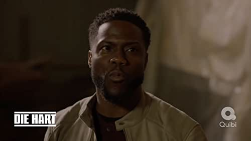 Kevin Hart plays a fictionalized version of himself who's tired of being the comedic sidekick. He gets his wish when a famous director offers him his dream: To be a leading man action star. But there's a catch: Kevin must first train at the world's greatest action star school, run by a lunatic.