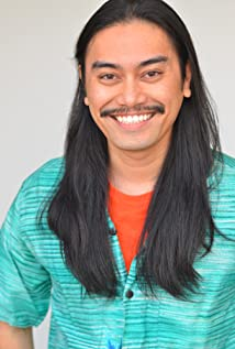 Mitch Narito Picture