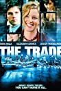 The Trade (2003) Poster