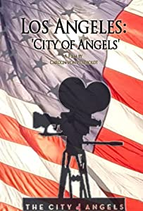 Watch online stream movies Los Angeles: 'City of Angels' - Aerial Documentary by [pixels]