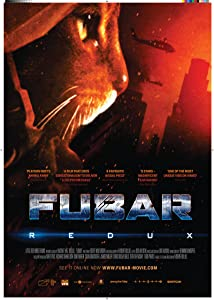Fubar Redux in hindi movie download