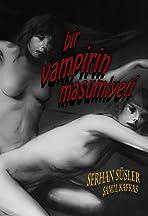 A Vampire's Innocence