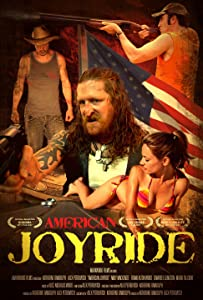 Sites to watch free full movies American Joyride [360p]