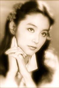 Primary photo for Brigitte Lin