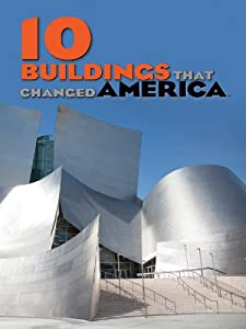 Watch online psp movies 10 Buildings That Changed America by [480x854]