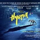 Hyena (2015)