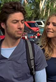woman-from-scrubs-tv-show-naked-sex-man-on-girl
