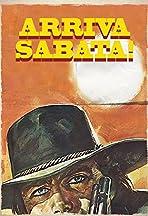 Sabata the Killer