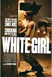 White Girl (2016) film en francais gratuit