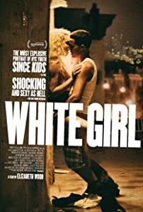 Watches in movies White Girl USA [320x240]