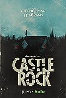 Castle Rock 城堡岩 2018
