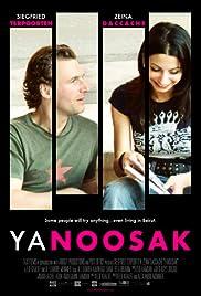 Yanoosak Poster