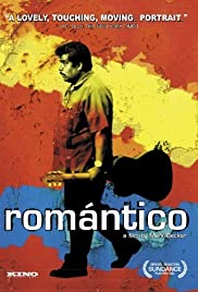 Romántico (2005) Poster - Movie Forum, Cast, Reviews
