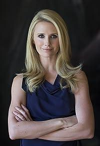 Primary photo for Jennifer Siebel Newsom