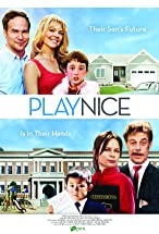 Primary image for Play Nice