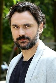 Piotr Jankowski Picture
