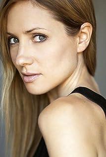 Jessica Sonneborn Picture