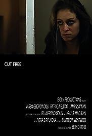 Cut Free Poster