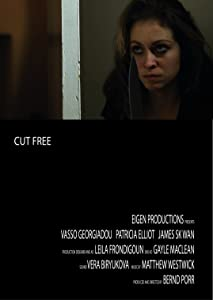 Adult download ipod movie Cut Free UK [Bluray]