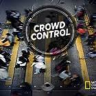 Crowd Control (2014)