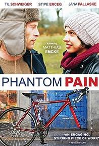 Primary photo for Phantom Pain