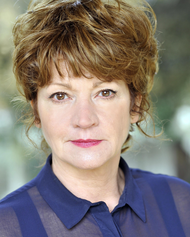 Kathryn Beck Kathryn Beck new foto