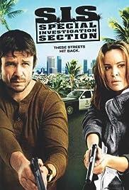 SIS (2008) 1080p