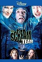 The Scream Team (2002) Poster